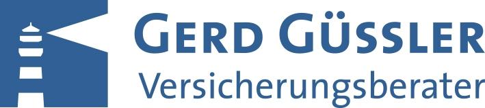 PKV-Beratung-Freiburg.de