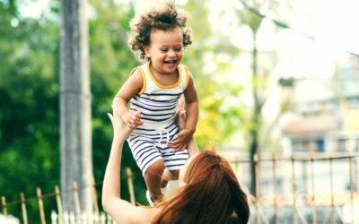 Lohnt sich eine private Krankenversicherung für Familien mit Kindern? 3 Aspekte, die du wissen solltest