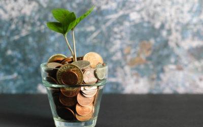 Was wird mich die private Krankenversicherung kosten? Wie du mit dem richtigen Tarif tausende Euros sparen kannst