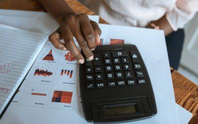 Möchtest du wissen, wie der Beitrag für die private Krankenversicherung berechnet wird? Finde es heraus und profitiere!