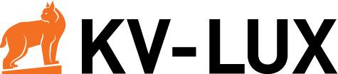 Beratungs- und Vergleichssoftware KV-Lux