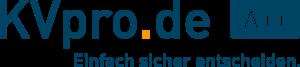 Gerd Güssler ist Versicherungsberater in Freiburg und Geschäftsführer der KVpro.de GmbH.