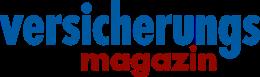 PKV News in Versicherungsmagazin.de von Versicherungsberater Gerd Güssler aus Freiburg