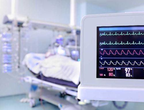 Krankenhauszusatzversicherung Vergleich