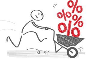 Nettoverzinsung PKV: Was bedeutet das für Verbraucher?