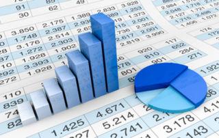 PKV-Kennzahlen 2014: Vom Experten analysiert