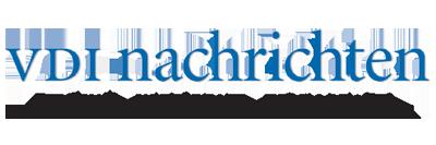 PKV News in vdi nachrichten von Versicherungsberater Gerd Güssler aus Freiburg