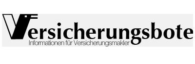 PKV News in Versicherungsbote von Versicherungsberater Gerd Güssler aus Freiburg