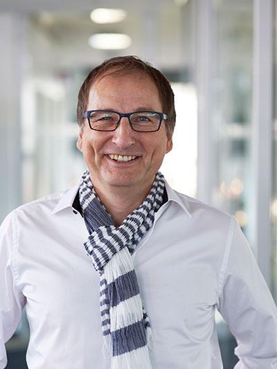 PKV Vergleich von Versicherungsberater Gerd Güssler