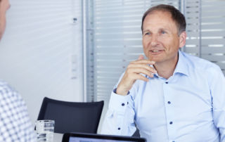 Private Krankenversicherung Beratung von Versicherungsberater Gerd Güssler