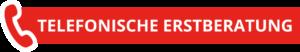 Private Krankenversicherung Beratung: Telefonische Erstberatung von Gerd Güssler
