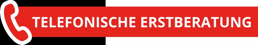 Private Krankenversicherung Beratung von Gerd Güssler