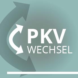 Private Krankenversicherung Beratung PKV-Tarifwechsel