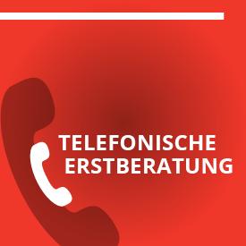 Private Krankenversicherung Beratung telefonisch